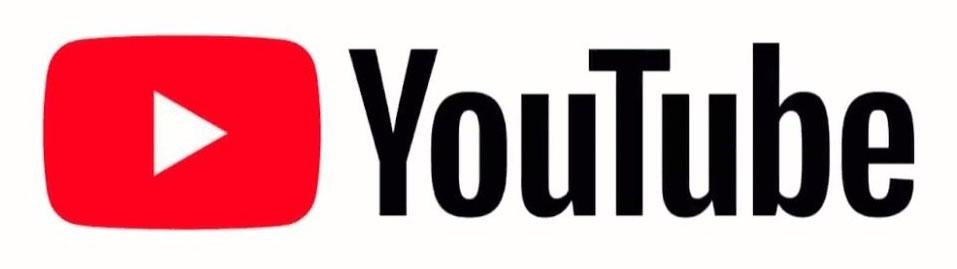 Stellarvue YouTube channel