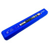 """Toolzone Adjustable Bi-Directional 1/2"""" DR Torque Wrench 42 - 210Nm SS174"""