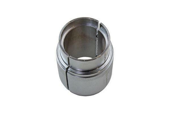 US PRO Tools 43mm Motorcycle Fork Seal Driver 6823