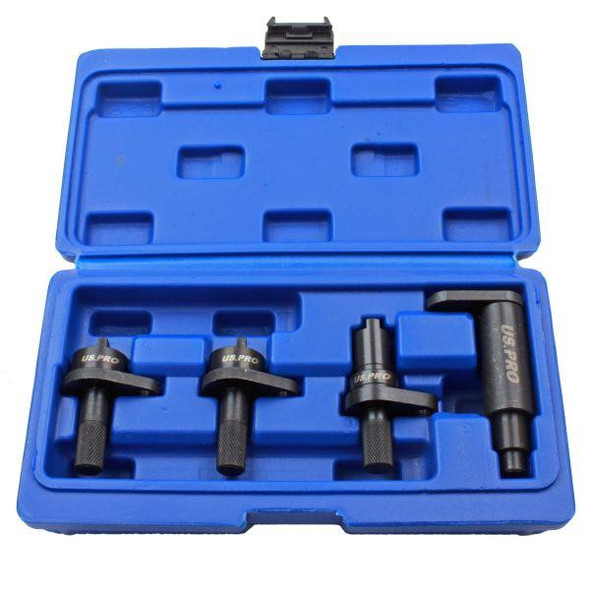 US PRO Tools VAG Timing Tool Set For 1.2 Liter Petrol Engines 3443