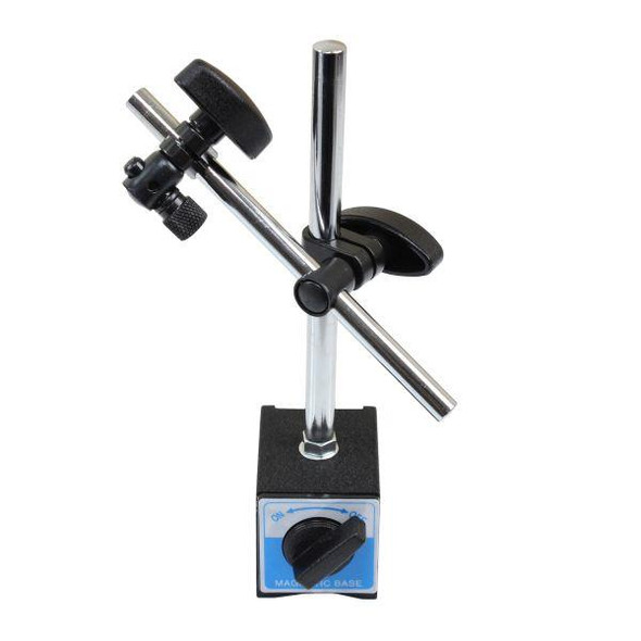 US PRO Tools Magnetic Base For a Dial Test Indicator Gauge 2696