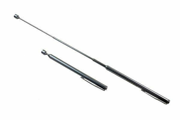 US PRO 2lb Pen Style Extending Magnetic Pick Up Tool 6727