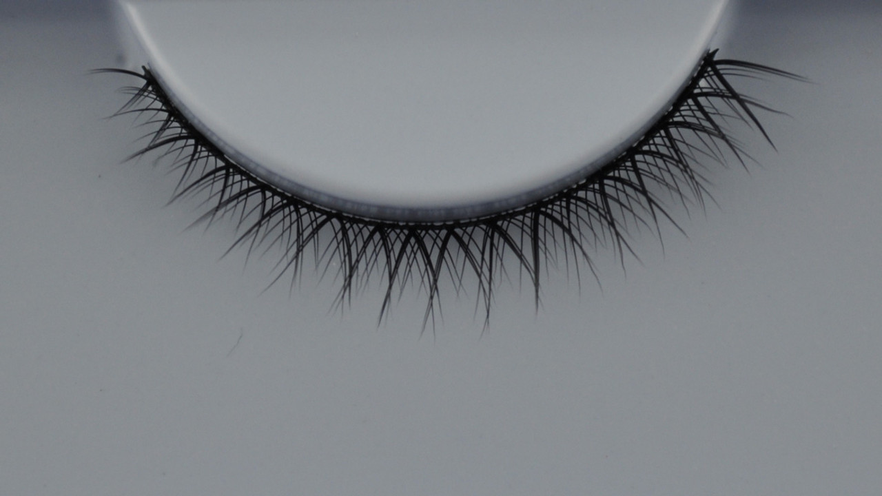 AP-215 Strip Eyelash