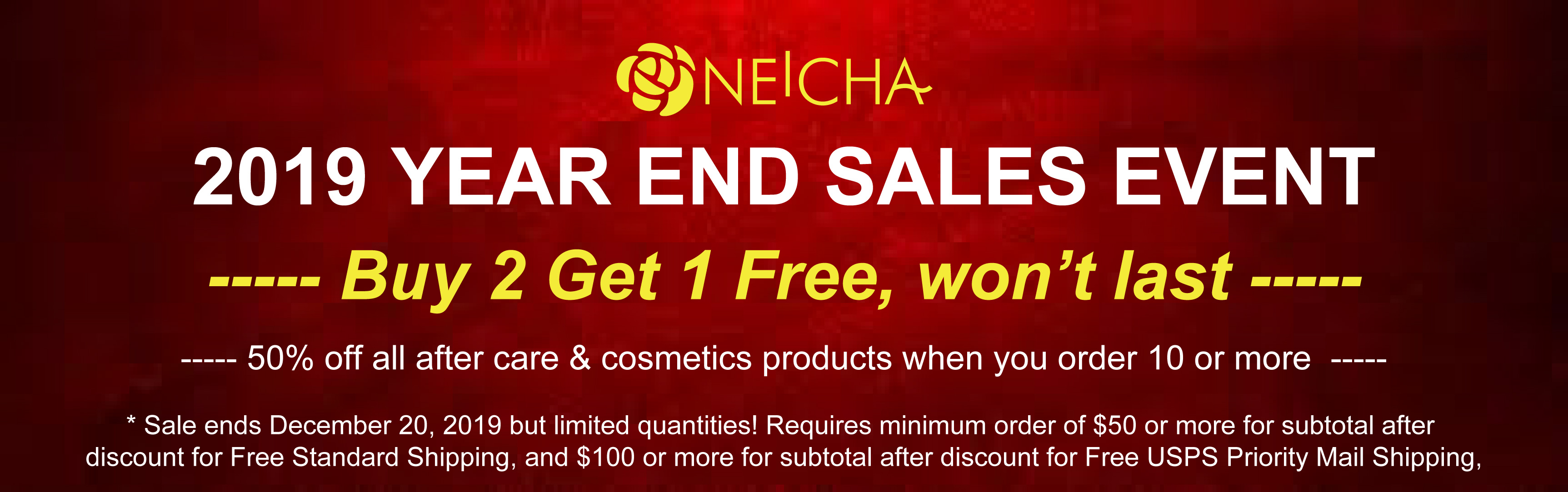 2019-year-end-sales-event-banner.jpg