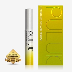 pulux-luxuriant-eyelash-serum.jpg