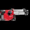 M12 HAMMERVAC Universal Dust Extractor Kit