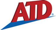 ATD Tools Inc