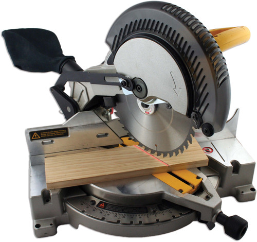 Miter And Portable Saw Laser Guide, 100-LG-M01