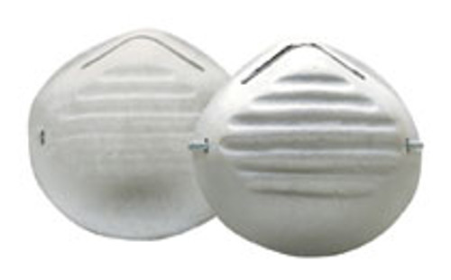Nuisance Dust Mask GER-1501 (Currently unavailable)