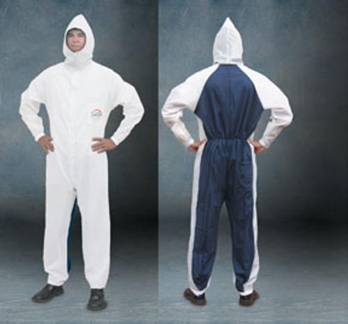 Paint Suit - 3XL SAS-6940