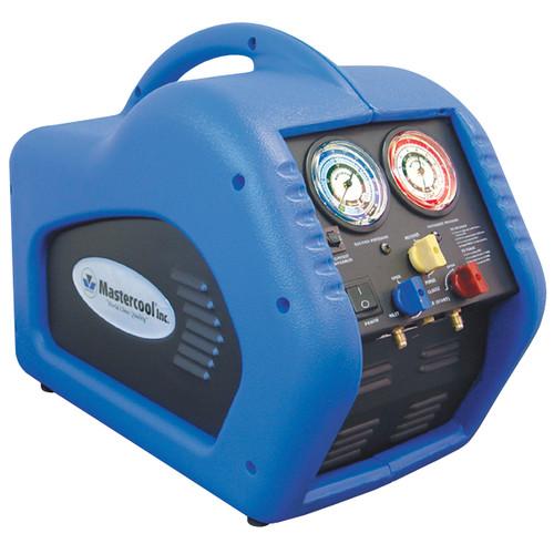 Mastercool Refrigerant Recovery System MSC69000