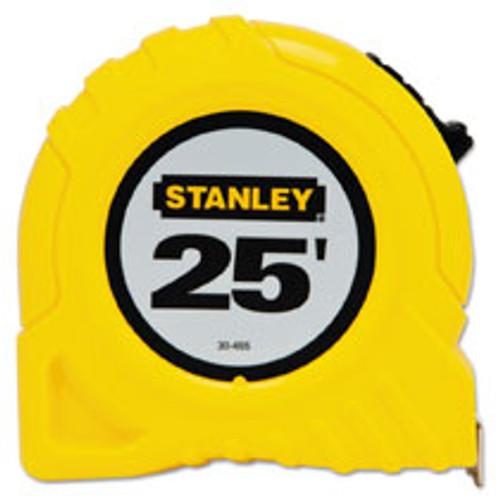 Stanley 1in x 25ft Tape Rule