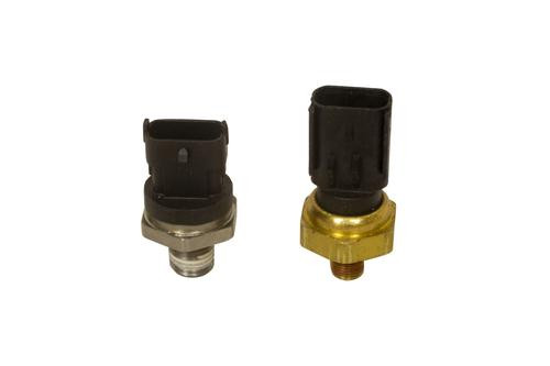 13900 OIL PRESSURE SWITCH SOCKET FOR FORD