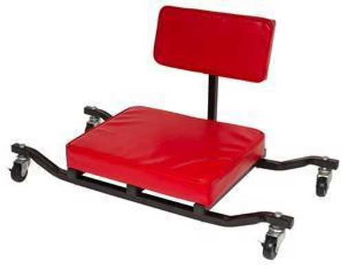 93502- OBSOLETE AT FACTORY LOW PROFILE SEAT CREEPER
