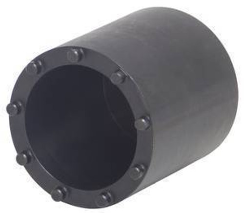 31550 AXLE HUB BRIDGE NUT SOCKET FOR GM