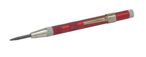 30280 AUTOMATIC CENTER PUNCH