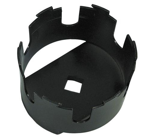 14440 WATER PUMP WRENCH FOR GM NORTHSTAR