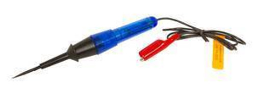 26330 CONTINUITY TESTER, LED