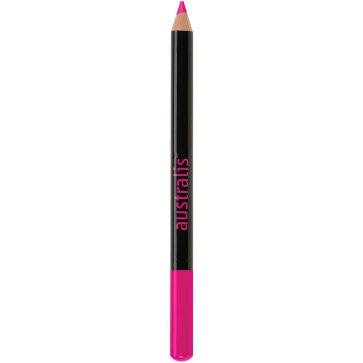 Lip Pencil - Kiss Me Quick