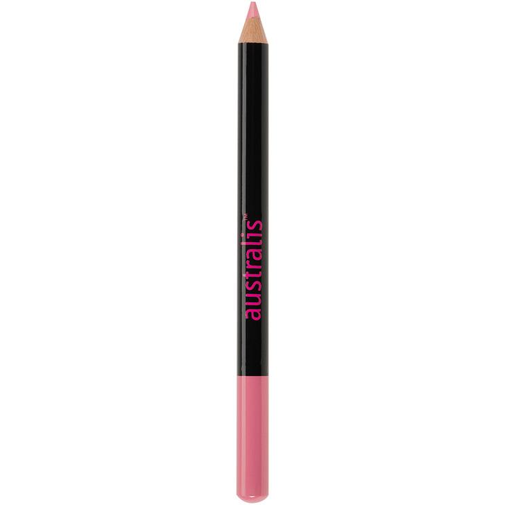 Lip Pencil - Tickled Pink