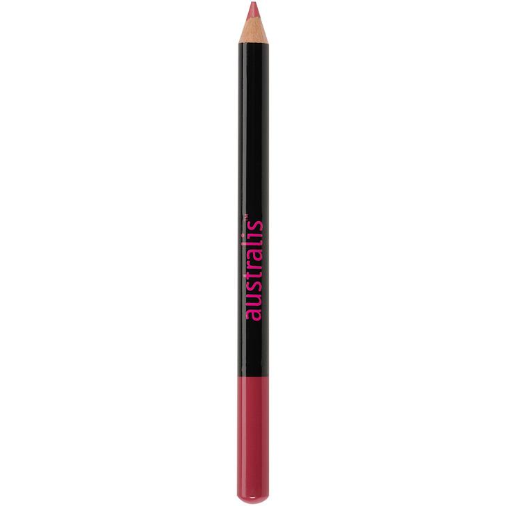 Lip Pencil - Miss Behave