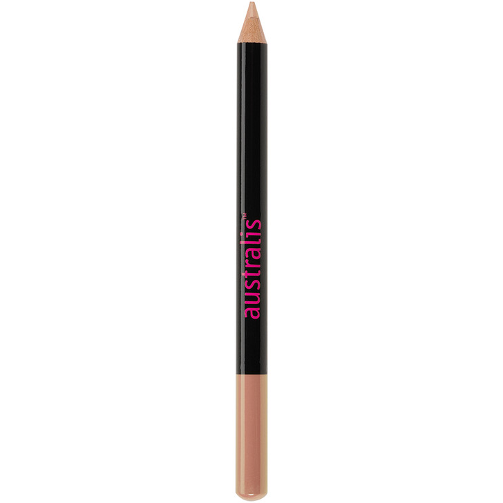 Lip Pencil - Nudie Rudie