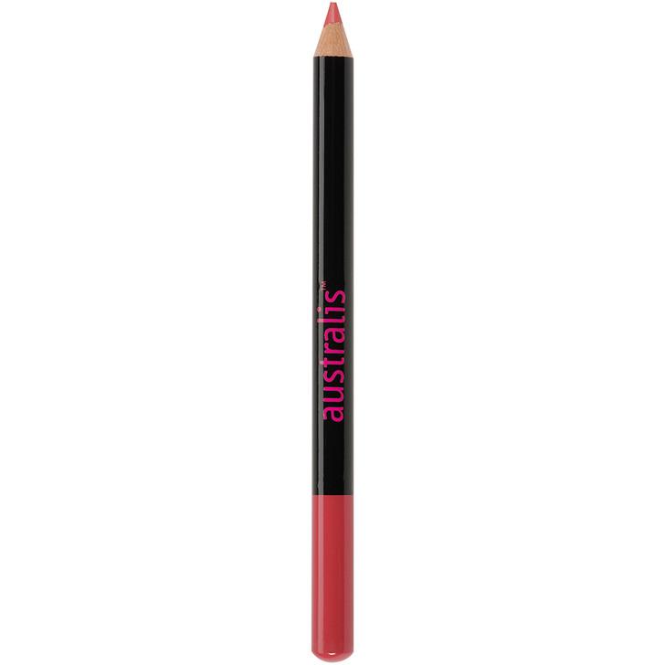 Lip Pencil - Lovers Coral