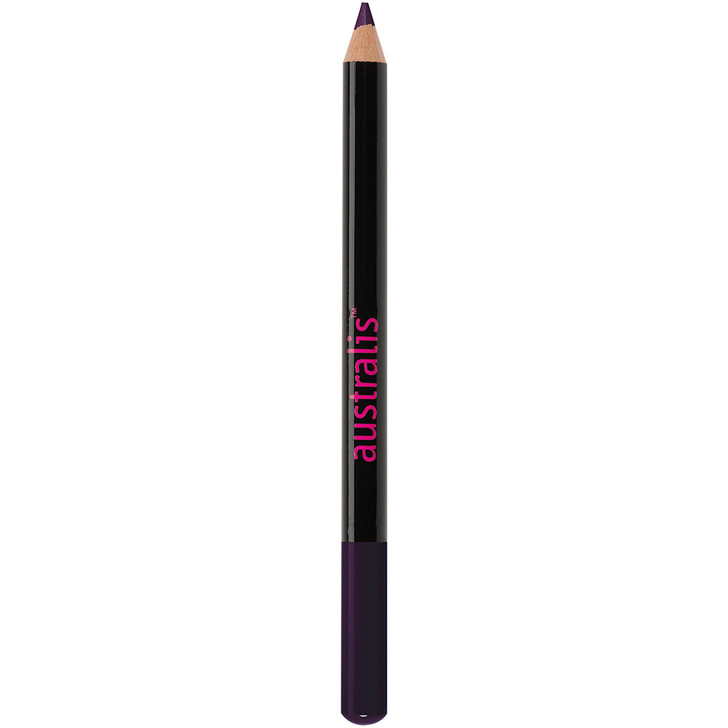 Lip Pencil - Midnight Gypsy