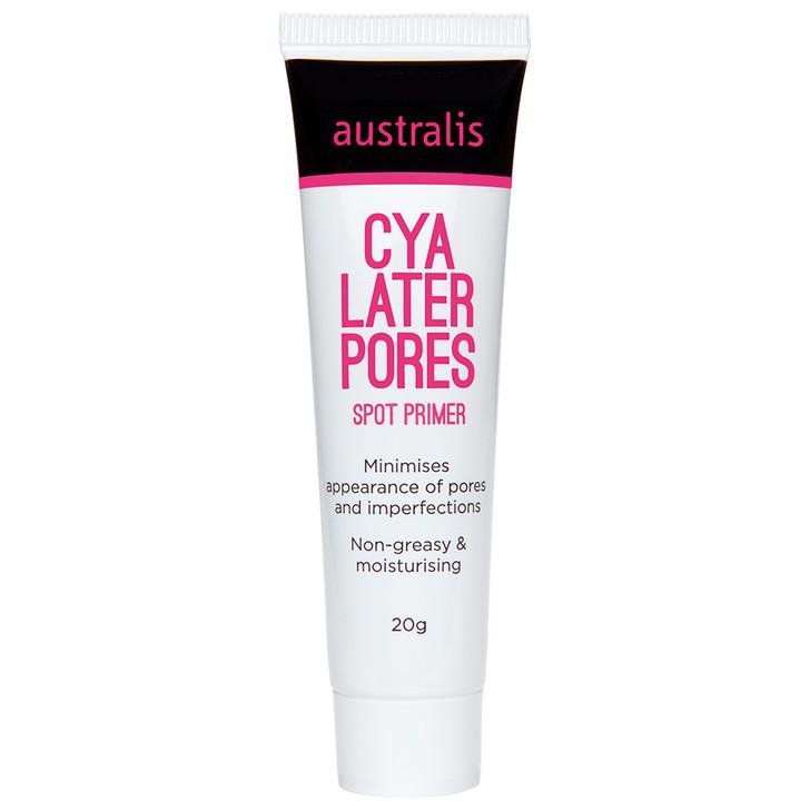 Cya Later Pores Spot Primer