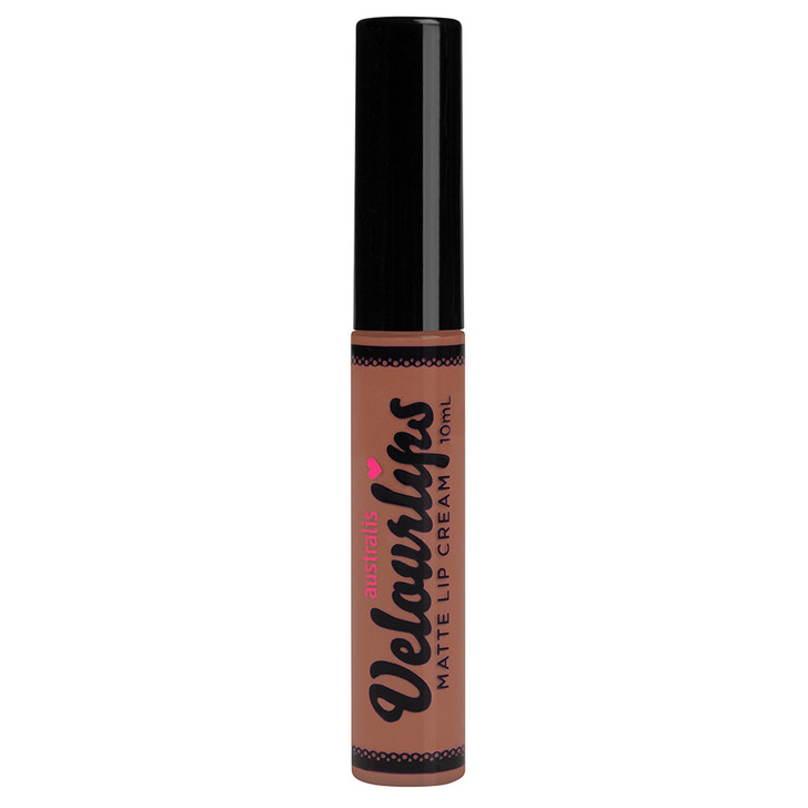 Velourlips Matte Lip Cream - #Insta-bul