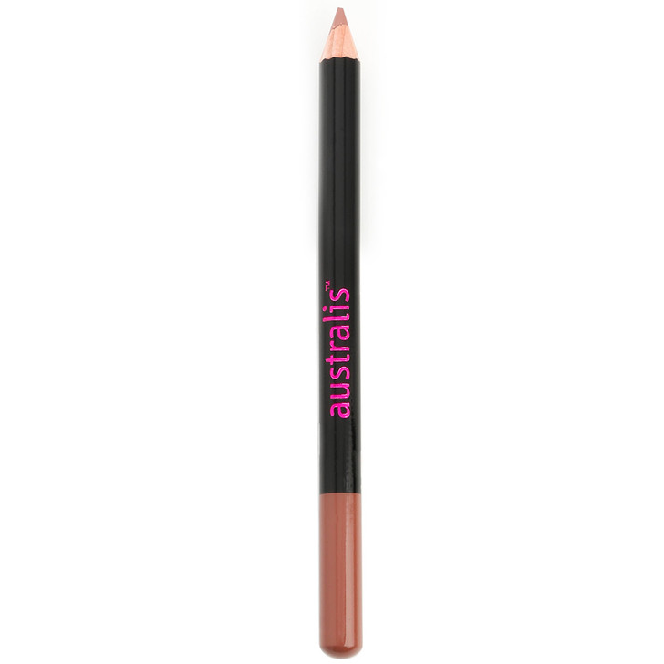 Lip Pencil - Canoodle