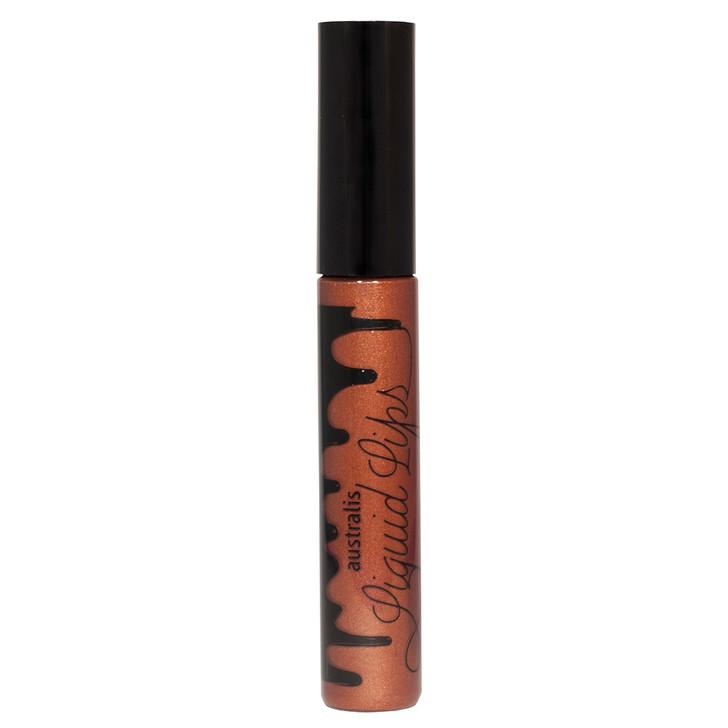 Liquid Lips - Sticky-d8