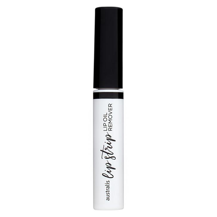 Lip Strip Lip Oil Remover