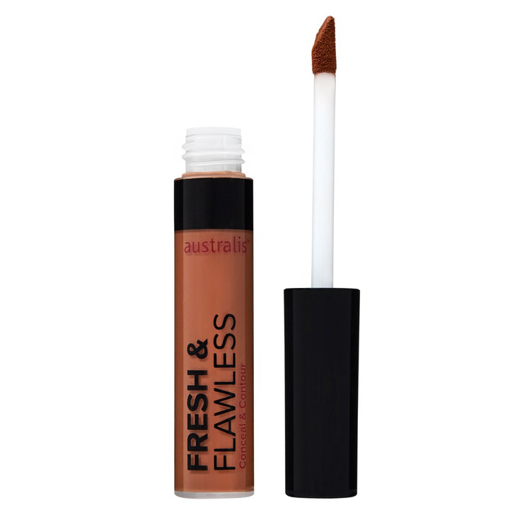 Fresh & Flawless Conceal & Contour Concealer - Fawn