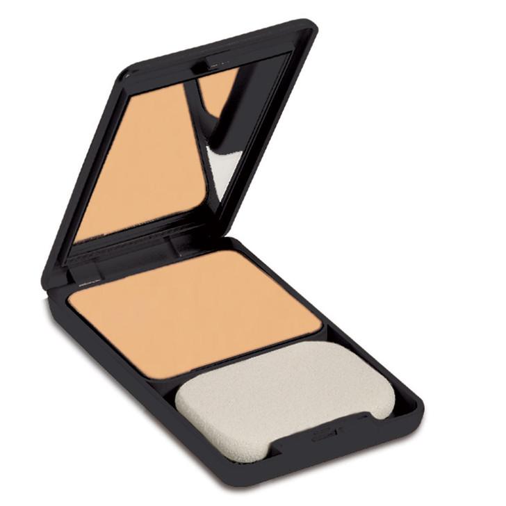 Powder Cream 3-in-1 Concealer, Foundation & Powder
