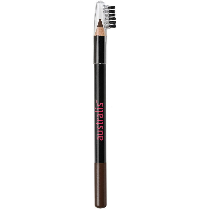 Eyebrow Pencil