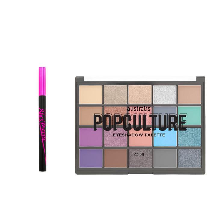 Popculture Kit