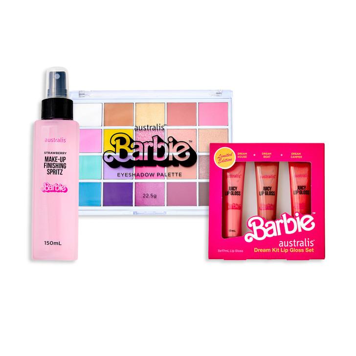 Barbie TM Bundle