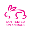 not-tested-on-animals.png
