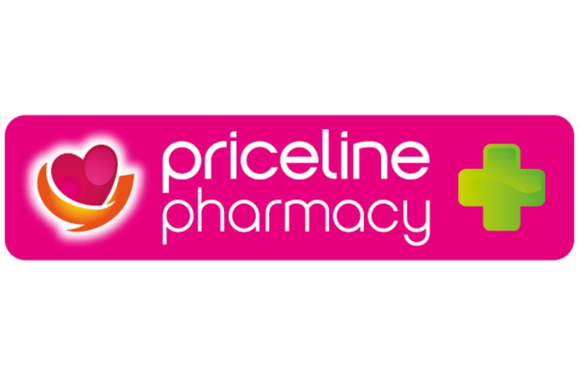 priceline-logo.jpg
