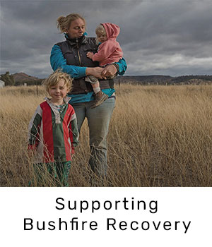 supporting-bushfire-recovery.jpg