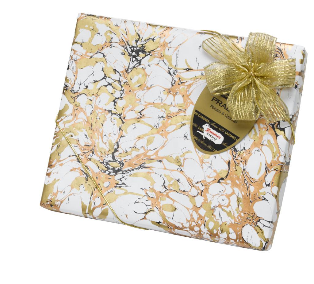 Praline 9 Piece Decorative Gift Box