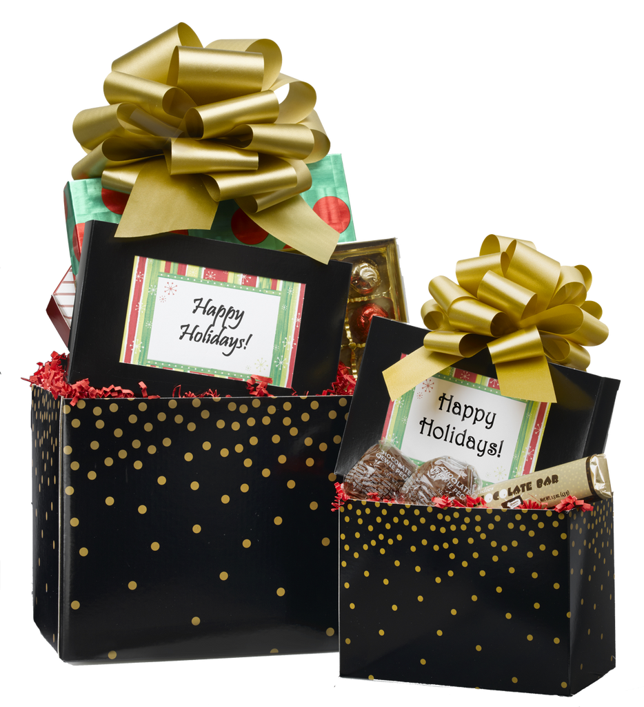 Classic Gift Collection - Standard