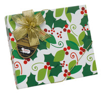 Praline 9 Piece Holiday Gift Box