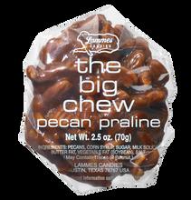 Praline Big Chews - Case of 24
