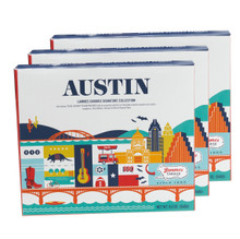 Austin Signature Collection - Case of 12