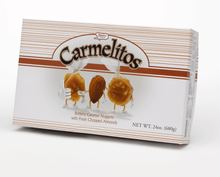 Carmelitos Gift Box
