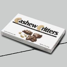 Cashew Critters