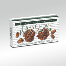 2 Piece Classic Praline Box