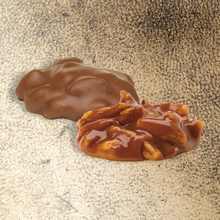 2 Piece Texas Two-Step Box